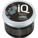 IQ Intelligent Haircare Clay 125ml