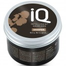 IQ Intelligent Haircare Shaper 125ml