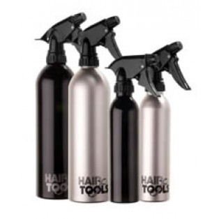 Hair Tools Water Sprays