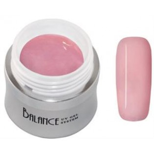 Balance Body Builder French Pink