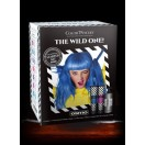 Osmo Color Psycho Starter Kit - The Wild One!