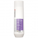 Goldwell Dual Senses Blondes and Highlights Anti Brass Shampoo 250ml