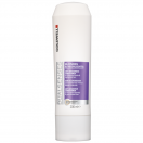 Goldwell Dual Senses Blondes and Highlights Anti Brass Conditioner 200ml