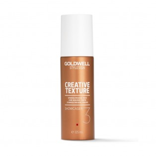 Goldwell Creative Texture Showcaser