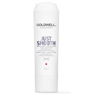 Goldwell Dual Senses Just Smooth Taming Conditioner 200ml