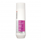 Goldwell Dual Senses Colour Fade Stop Shampoo 250ml