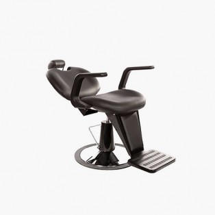 Crewe Clio Barbers Chair