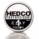 Hedco 4 Clay