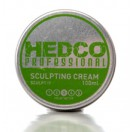 Hedco Sculpting Cream