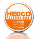 Hedco Shaper