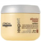 L'oreal Serie Expert Absolute Repair Masque 200ml
