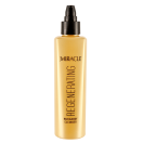 Maxxelle Miracle Regenerating Cleanser 200ml