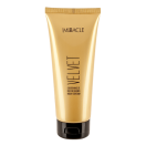 Maxxelle Miracle Velvet Body Cream
