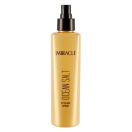 Maxxelle Miracle Styling Spray 200ml