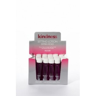 Proclere Kindness Setting Lotion (Pink)