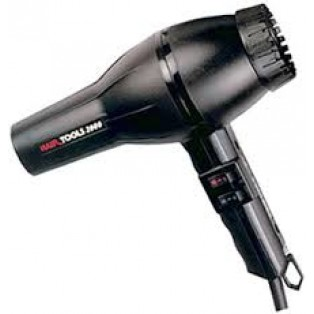 Hairtools  Hairdryer 2000