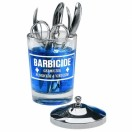 Barbicide Manicure Table Jar 2 fl.oz / 57ml