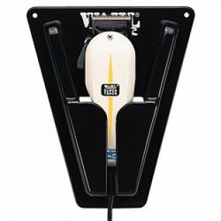 Wahl Clipper Holder (Wall Mountable)