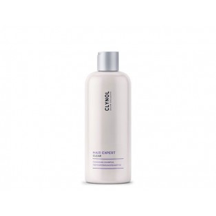 Clynol Clear Cleansing Shampoo 300ml