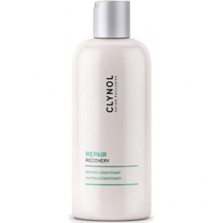 Clynol Recovery Repair Conditioner 1500ml