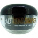 Jack the Lad Choc Shaper 60ml