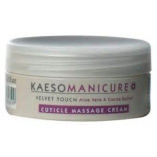 Kaeso Manicure Cuticle Massage Cream