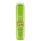 DAILY SHAMPOO FOR FREQUENT USE 1000ml