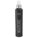 bIORGANIC ECOLOGICAL HAIR SPRAY 200ml