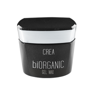 biORGANIC GEL WAX