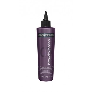 Osmo Blowdry Potion