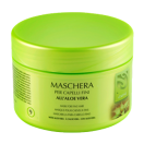 MASK FOR FINE HAIR 250ml