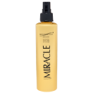 Maxxelle Miracle All in one 200ml