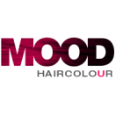 MOOD COLOUR SILVER  INTRO OFFER