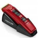 Volare Red Clipper by BaByliss PRO