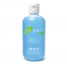 NSI Nail Pure Plus Cleanse 250ml