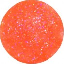 NSI Mixable Coloured Acrylic Glistening Mango