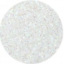 NSI Mixable Coloured Acrylic Opal Shimmer