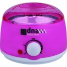 DNA Evolution Wax Heater