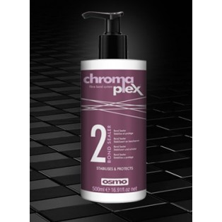 Chromaplex 2 Bond Sealer