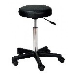 directhairbeauty Cutting Stool