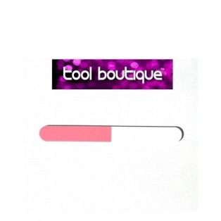 Tool Boutique 3 Way Buffer