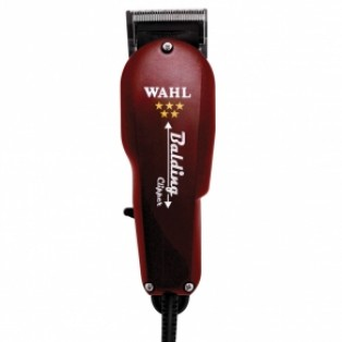Wahl Afro Balding Clippers